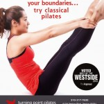 TurningPointPilates-Best of Westside Pilates