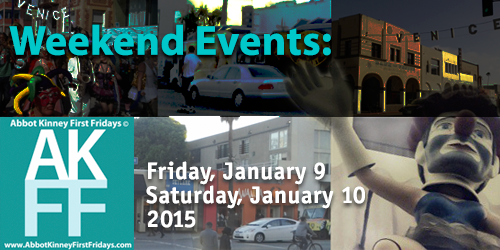 AKFF-Weekend-Events-2015