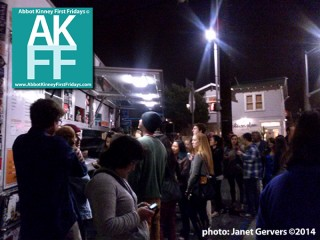 Abbot-Kinney-First-Fridays-Jan2014-foodtrucks