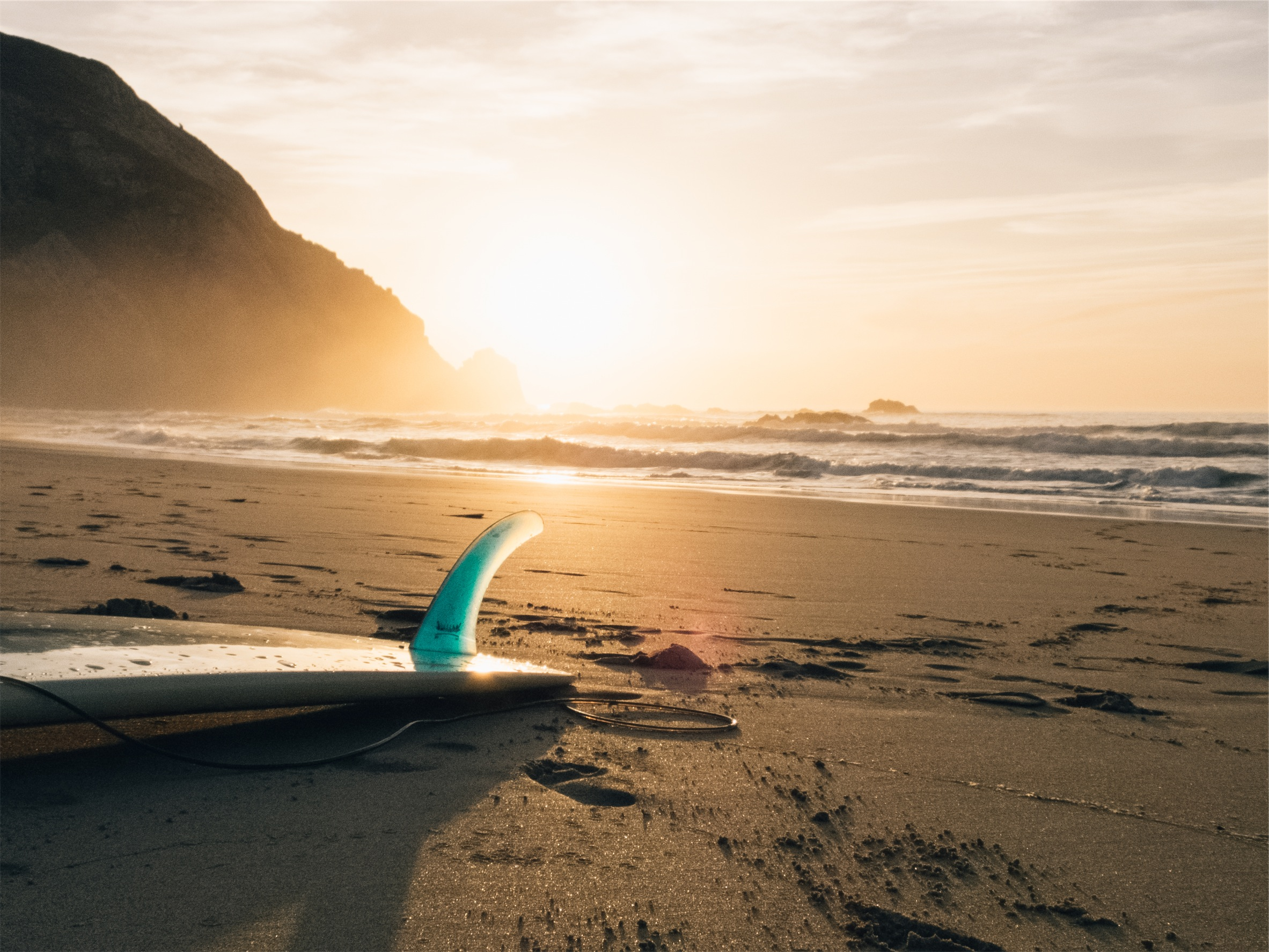 Epithereal-Skincare-Surf and Beach Summer