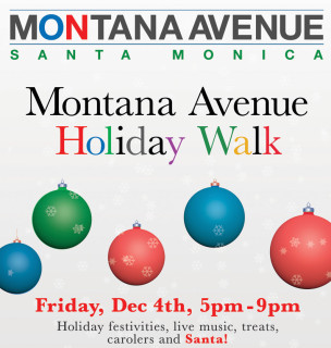 Montana-Ave-Holiday-Walk-2015-Santa-Monica