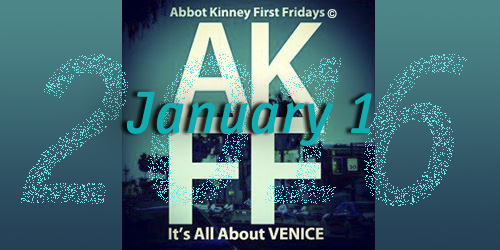 First-Fridays-January-1-2016-logo-graphic