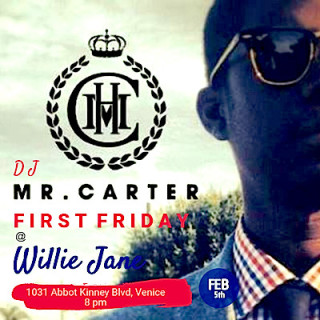 1st-Friday-Feb5-Willie-Jane