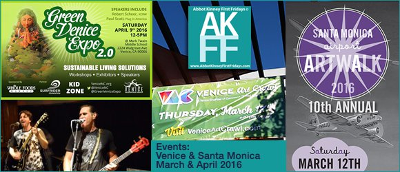 Events-Feature-Venice-Santa-Monica-AKFF-Blog