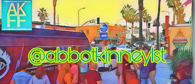 @abbotkinney1st-first-fridays040618-feature580x250