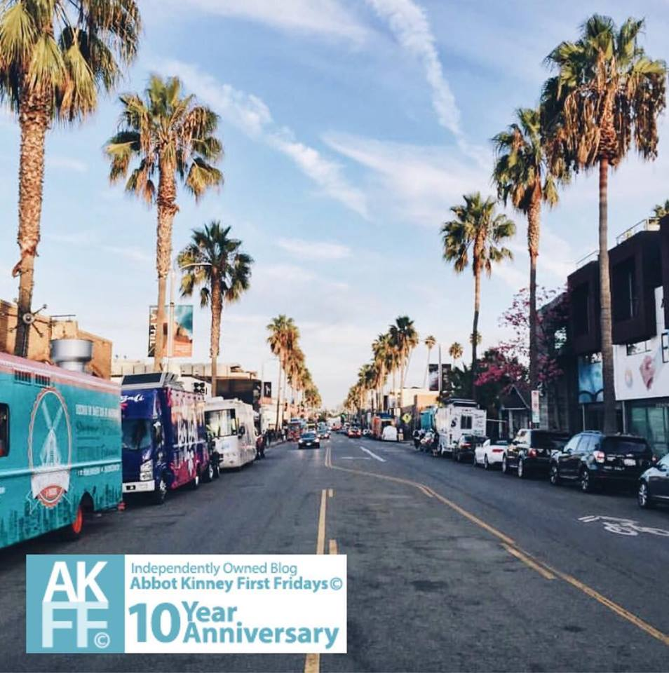 abbotkinney1st-10-years-palmtrees-foodtrucks-abbotkinney-2018