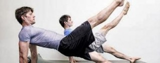 Turning-Point-Pilates-pilates-men-venice