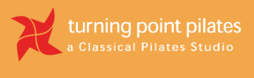 Turning-Point-Pilates-Classical-Pilates-Marina-del-Rey