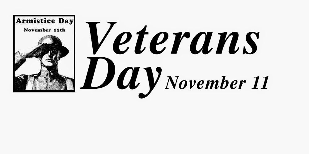 Veteran S Day Venice Graphic