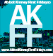 Abbot Kinney First Fridays Official Site AKFF Blog Venice Beach CA, Abbot Kinney Blvd, First Fridays, 1st Fridays, Venice First Fridays,Santa Monica, Marina del Rey