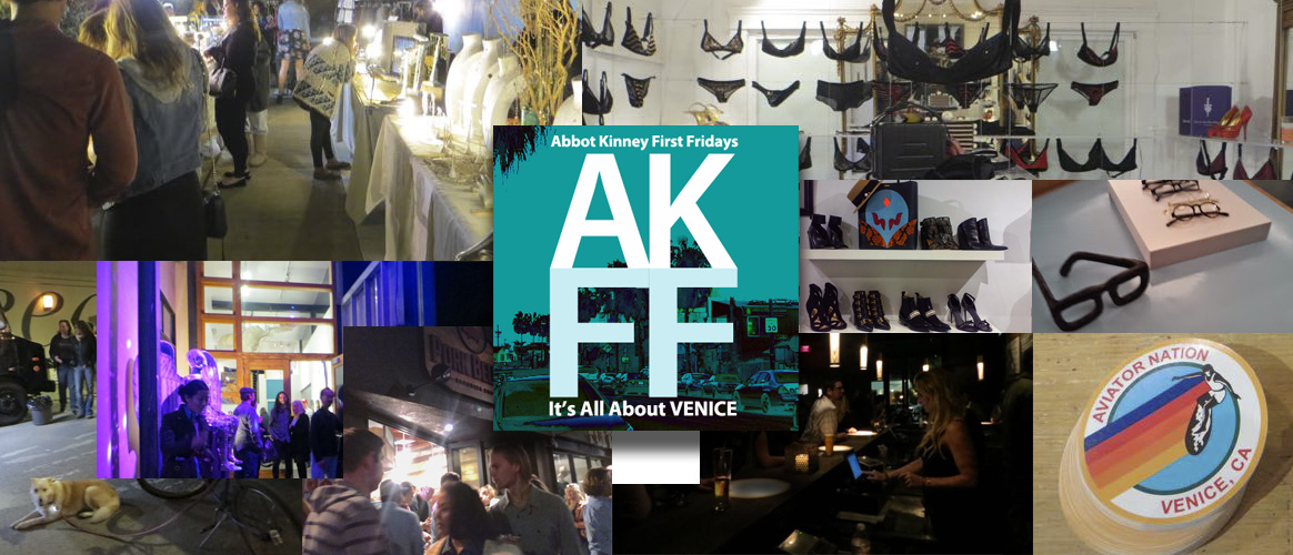AKFF-AbbotKinney1stFridays-March-2015