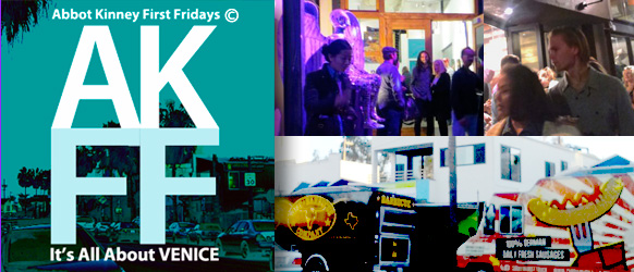 Abbot-Kinney-First-Fridays-Facebook-Venice-Food-Fashion-Fun