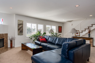 Pardee-Properties SIlver Triangle HOme for Sale