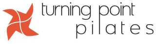 Turning Point Pilates logo