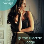 1stfridays-highvoltage-free-performance