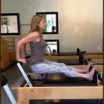 Turning-Point-Pilates-Robin-Solo-Venice+Pilates