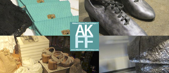fashion-trends-abbot-kinney-blvd-akff