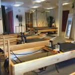 turning-point-pilates-new-studio