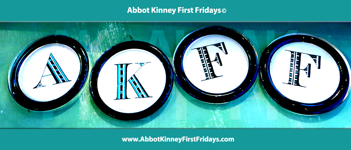 AKFF-1st-Fridays-Photo-Album AKFF Logo