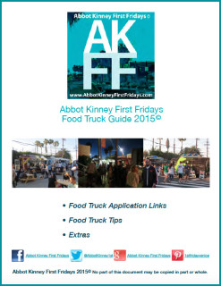 Abbot-Kinney-First-Fridays-Food-Truck-Guide-Cover