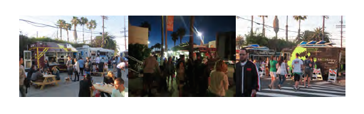 Abbot Kinney First Fridays-Food Trucks Application & Tips Guide