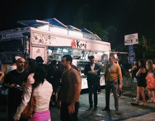 Kogi-Food-Truck-FirstFridays-reissco