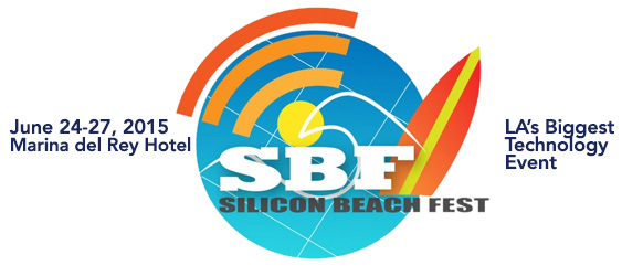 Silicon-Beach-Fest-2015 Feature AKFF