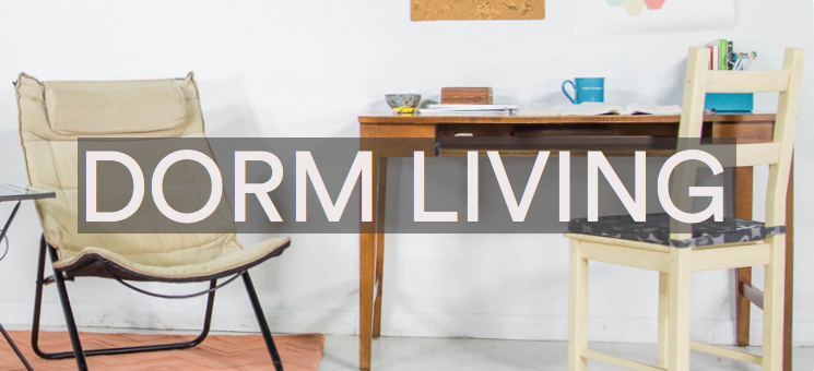 Captivating ... Design Home App How To Move Furniture. Move Loot Dorm Living