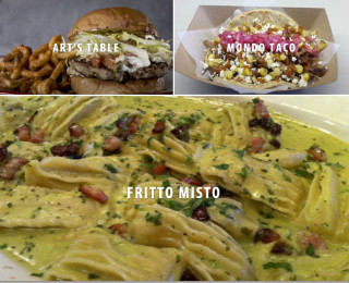 Postmates-Santa-Monica-Restaurants-trio