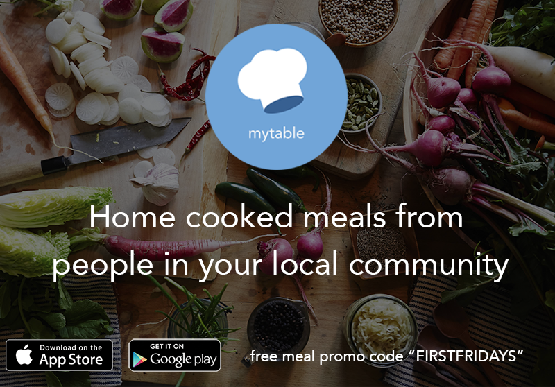 mytable-first-fridays-promo-august2015