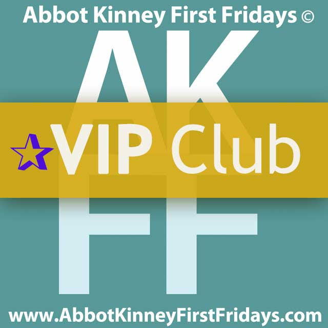 AKFF VIP Club Logo Copyright 2015