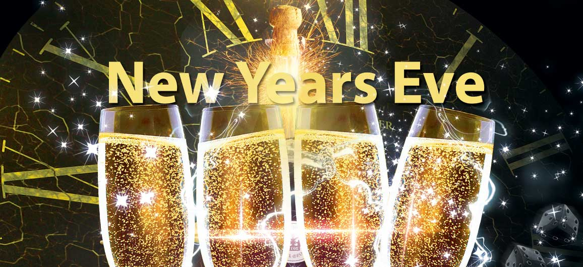 New-Years-Eve-Events-Vemnice-Santa-Monica-AKFFblog