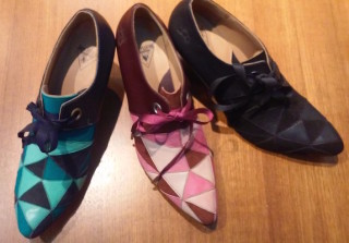 Shop-John-Fluevog-Shoes-01