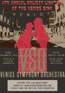 Venice-Sign-Lighting-VSO-Poster-640px