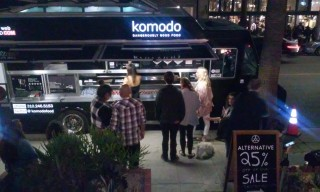 eat+shop-komodo-food-truck-Alternative-Clothing