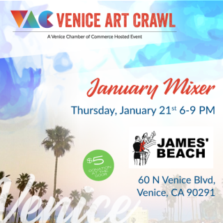 -Venice-Art-Crawl-Mixer