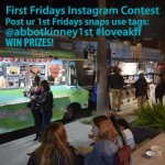 Instagram-Contest-FoodTrucks-Abbot-Kinney-030416
