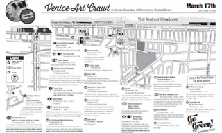 Venice-Art-Crawl-Map-031716-download