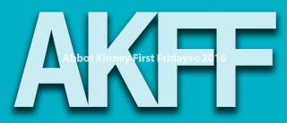 Abbot Kinney First Fridays-Letters-Slider-900x400-copyright2016-AllRightsReserved