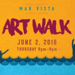 marvista-artwalk-banner -sm