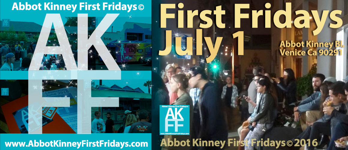 Abbot-Kinney-First-Fridays-2016-Feature