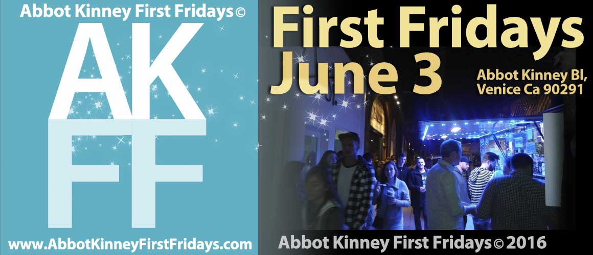Abbot-Kinney-First-Fridays-June-2016-Feature
