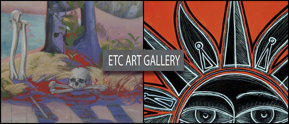 ETC-Gallery-Artshows-Summer-061016-feature