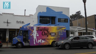 foodtruck-funkychefcafe-crowd-AKFF-6016