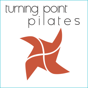 turningpointpilates-akffvenicevipclub