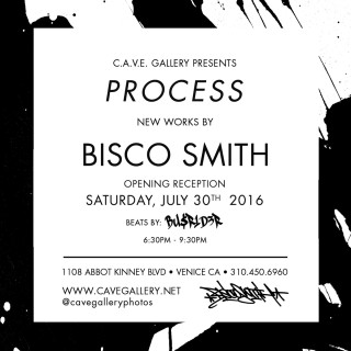 biscosmith_process_artopening