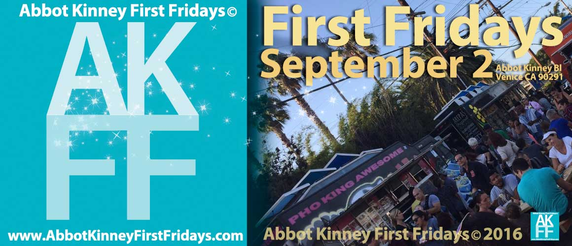 Abbot-Kinney-First-Fridays-September-2016-Feature