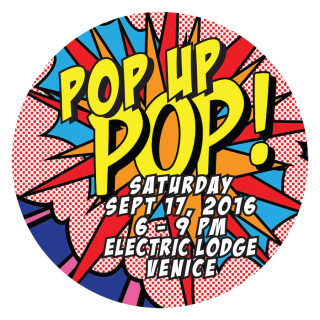 POP_UP_POP-Artshow-Venice