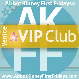 akff-vip-logo get discounts save on food trucks