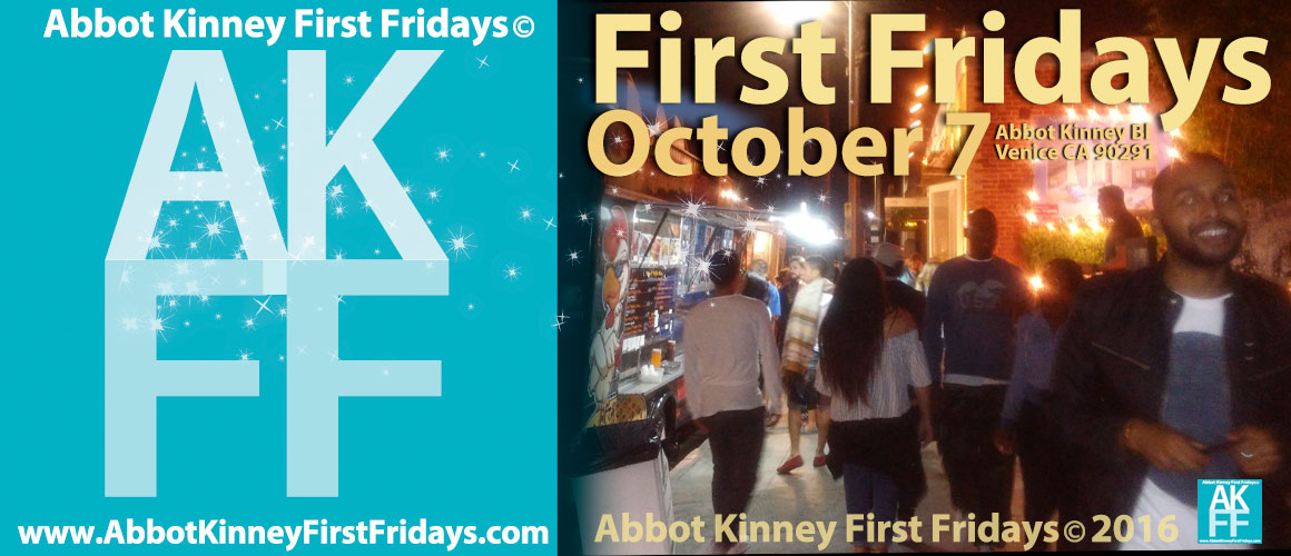 abbot-kinney-first-fridays-2016-feature-october